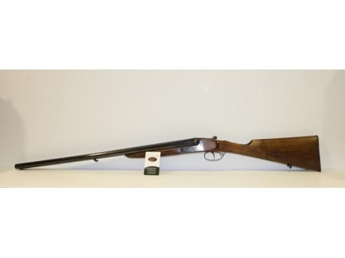 Ugartechea modelo 221