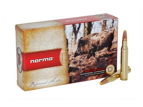 280 Rem Norma PPDC/170Gr