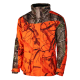 Parka Browning XPO ONE