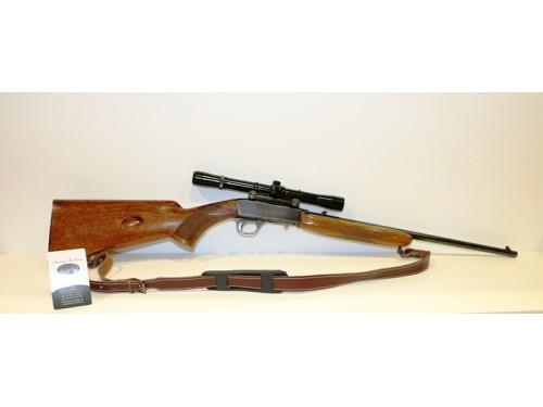 Browning SA-22LR