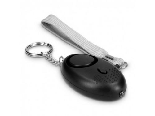 Llavero alarma Anti violación