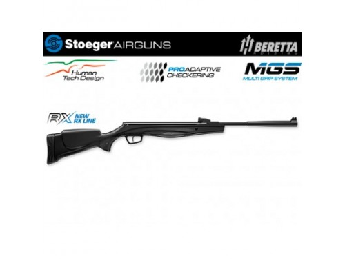 Stoeger RX20