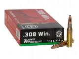 308 Win Geco TM/170gr