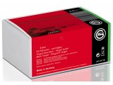 308 Win Geco Target TM 170gr 50 unidades