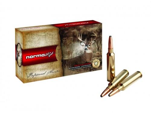 308 Win Norma Oryx/165gr