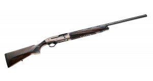 Descubre la A400 Action Calibre 28 de Beretta
