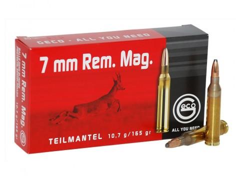 7mm RM Geco TM/165gr