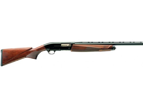 Browning Fusion Evolve Std