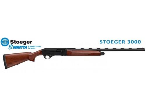 STOEGER 3000