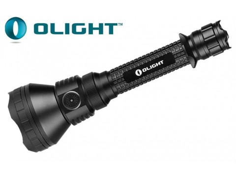 Olight M3XS-UT KIT