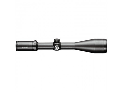 BUSHNELL ENGAGE 3-12x56 German 4