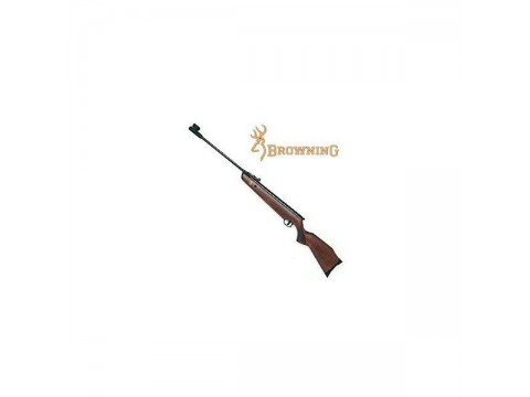 BROWNING VECTIS 026