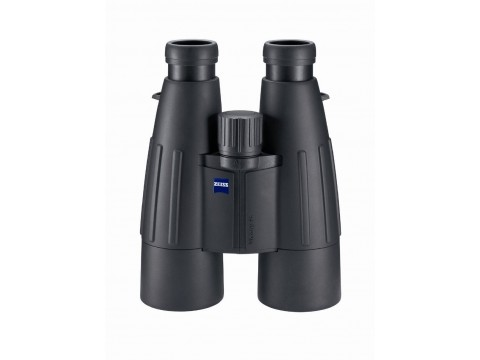 Zeiss Victory 8x56 FL