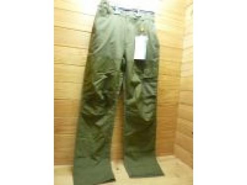 Pantalon Beretta CU98