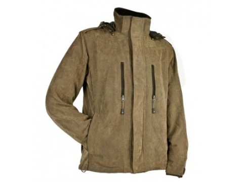 Chaqueta Blaser Argali2 Light Short