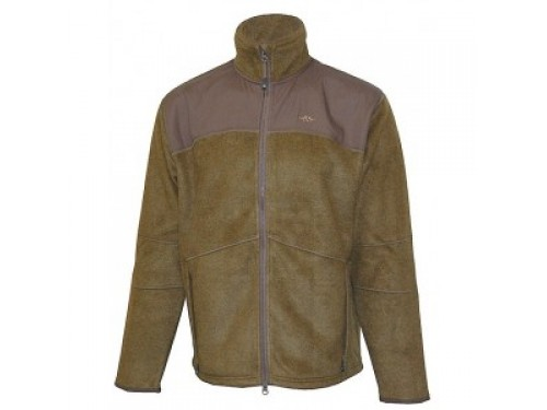 Forro Polar Tannheim Fleece