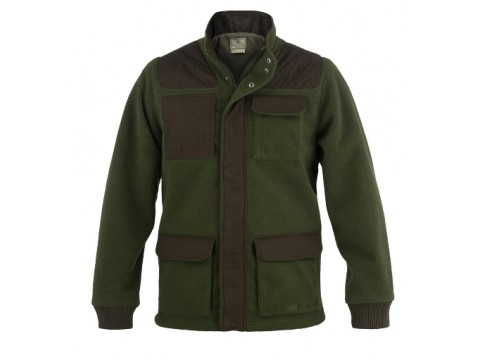 Chaqueta Beretta New Fleece Jacket