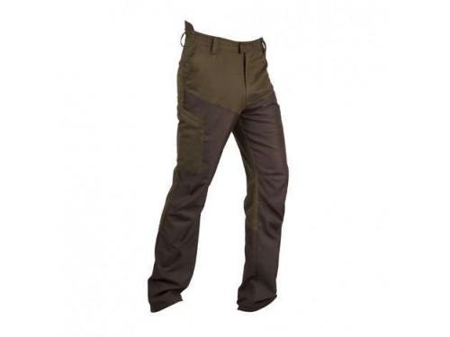 Pantalon Gamo Serrano