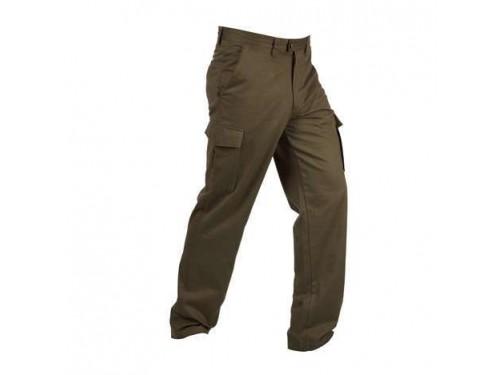 Pantalon Gamo Vencejo