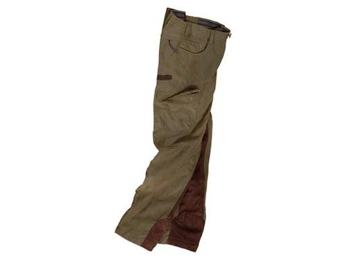 Pantalon Blaser Argali 2 Hose Winter