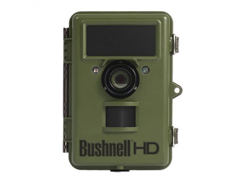 Bushnell NatureView HD 8MP