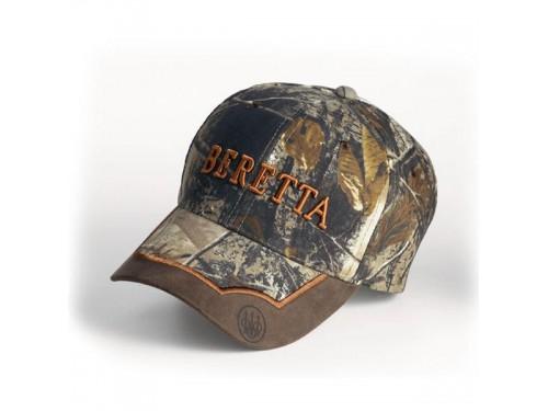 Gorra de Caza Beretta