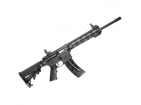 Smith & Wesson M&P15 22 Sport
