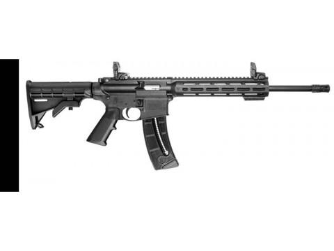 Carabina Smith & Wesson M&P15 Sport