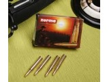 9,3x74R Norma PPDC/285Gr