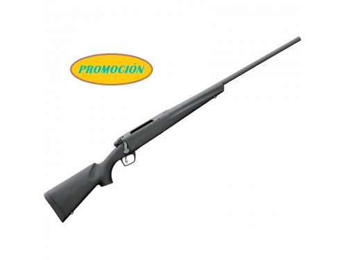 REMINGTON 783 Compact