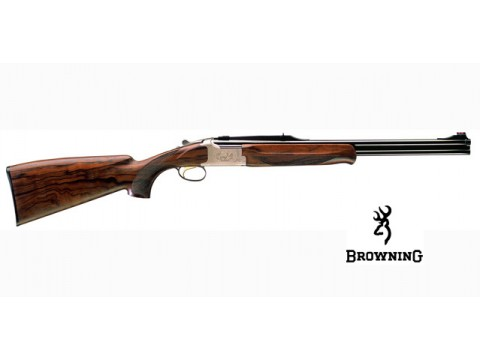 Browning CCS 525 ELITE