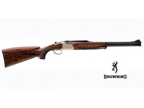 Browning CCS 525 ELITE