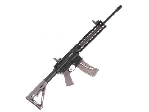 Carabina Smith &Wesson M&P15 MOE