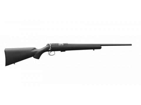 CZ 455 SYNTHETIC 17HMR